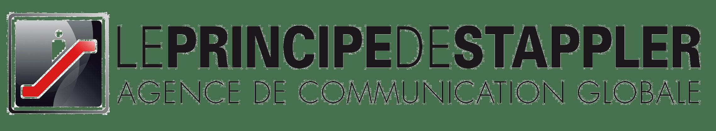 Agence de communication Sophia-Antipolis, Cannes et Nice