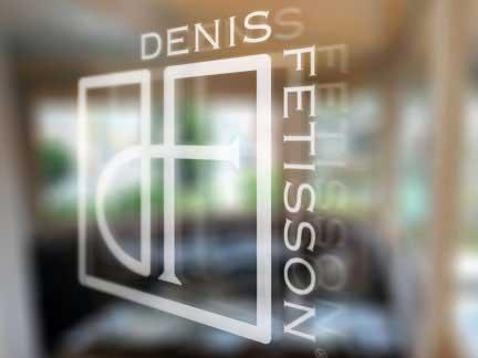 Restaurant Denis Fétisson