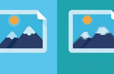 Votre lexique des formats d'images et de documents