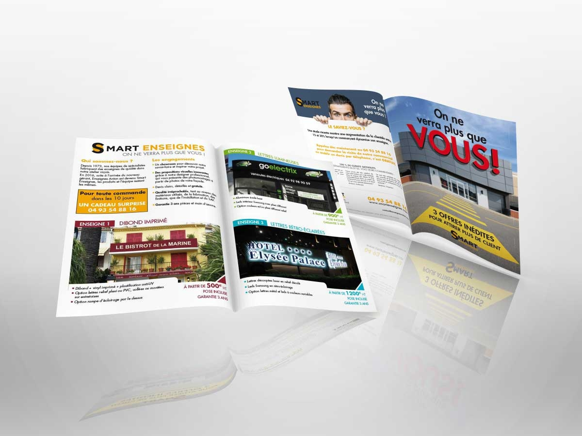 Flyer-smart-enseigne