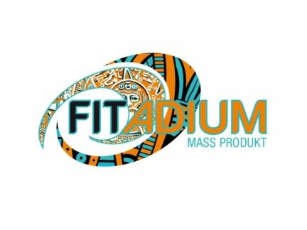 Fitadium et la nutrition sportive